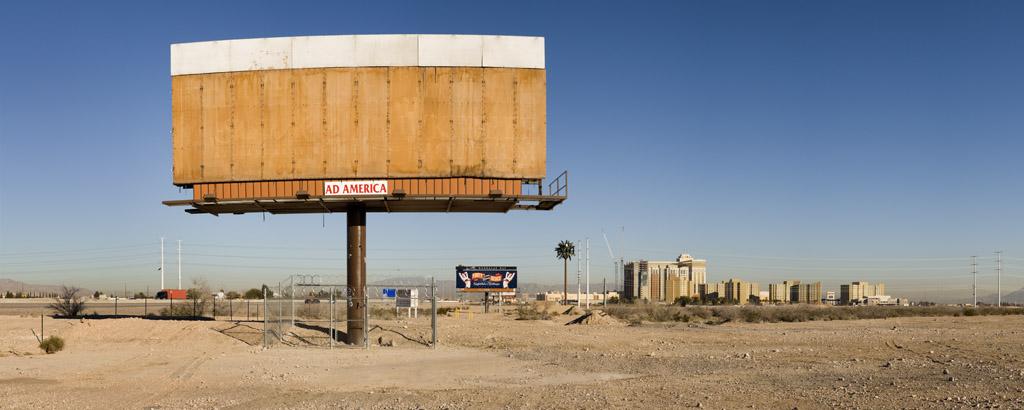 AD AMERICA, 2009