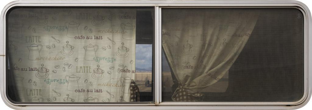 Parcel 084-331-001 Window, 2015