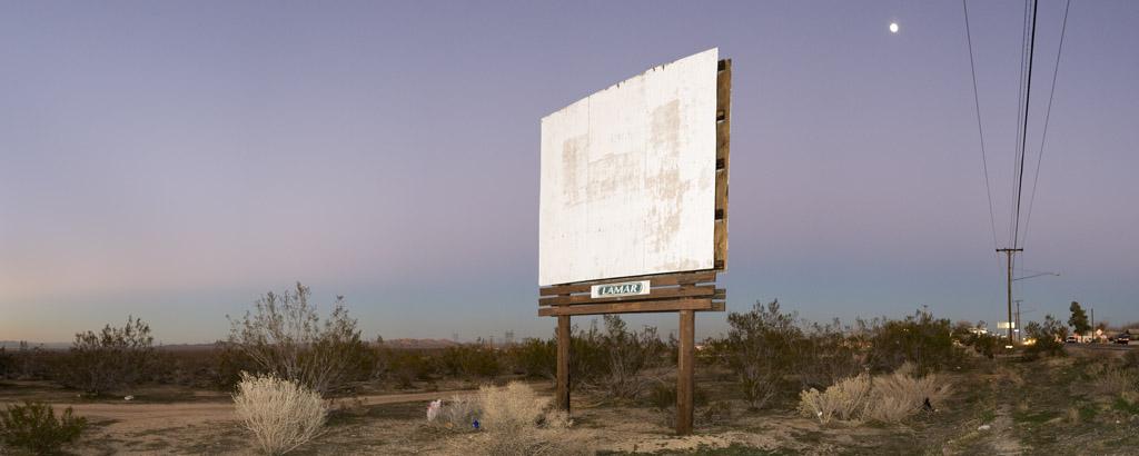 Lamar 7330, 2009