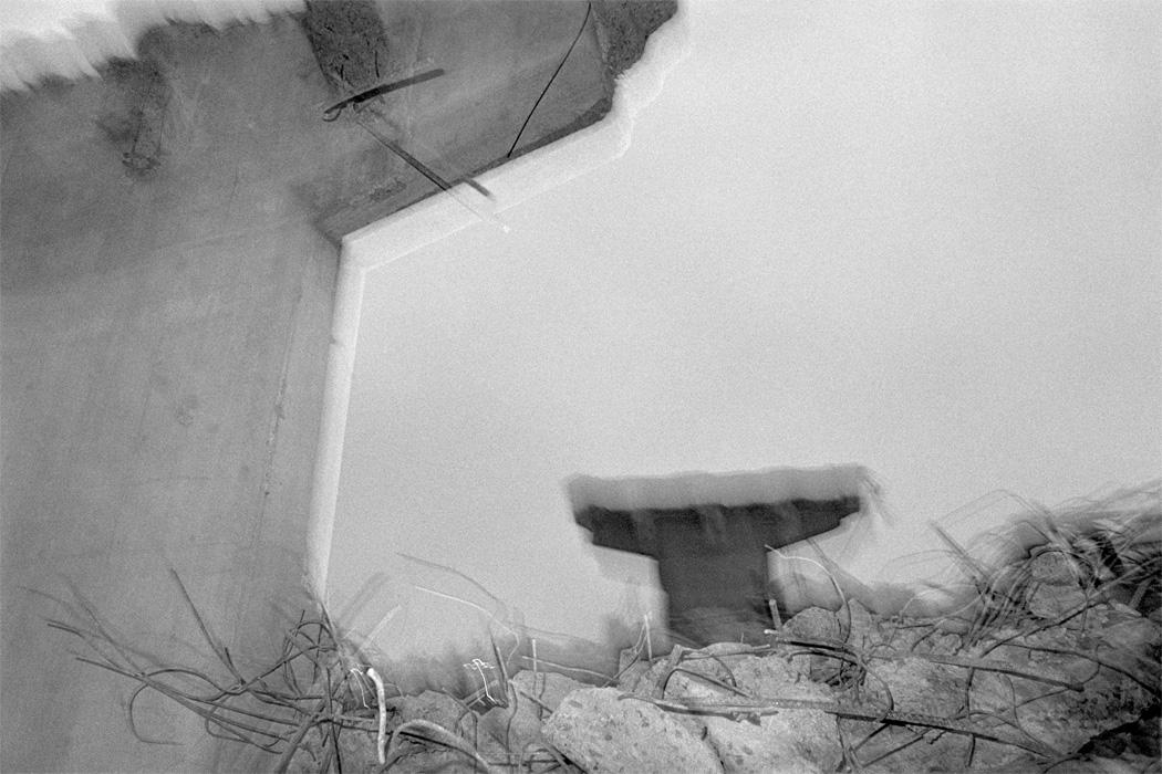 untitled (man_59_33), 1982/2017