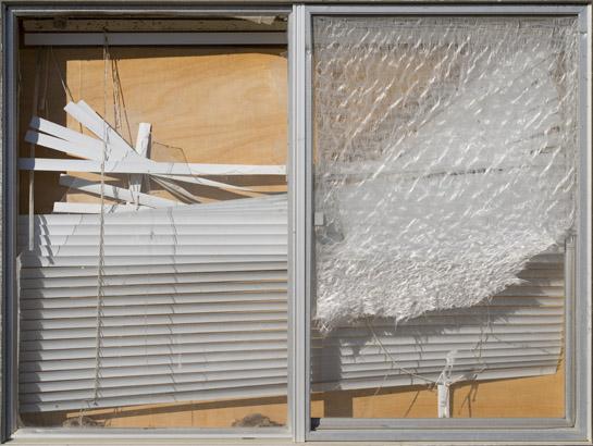 Parcel 083-061-023 Window, 2013