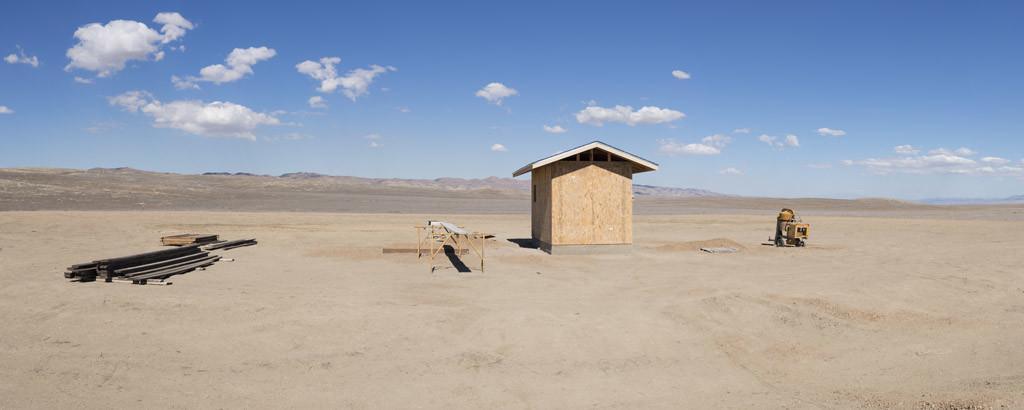 Parcel 083-331-017, 2013