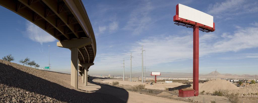 Peckman 3040s, 2009