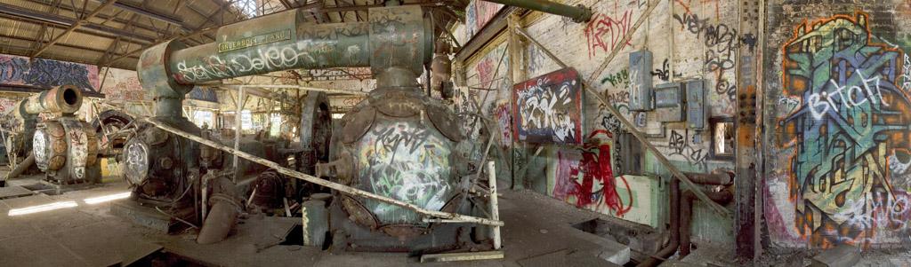 untitled (101-4588-91), 2004