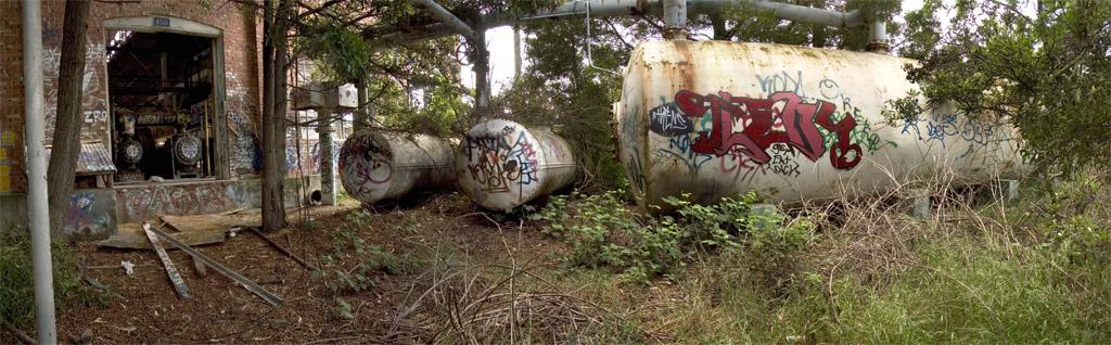 untitled (102-4044-57), 2004