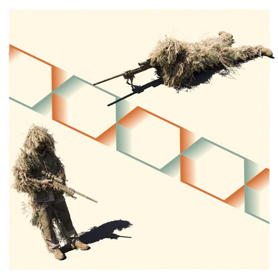 Fuzzy Logic, 2009