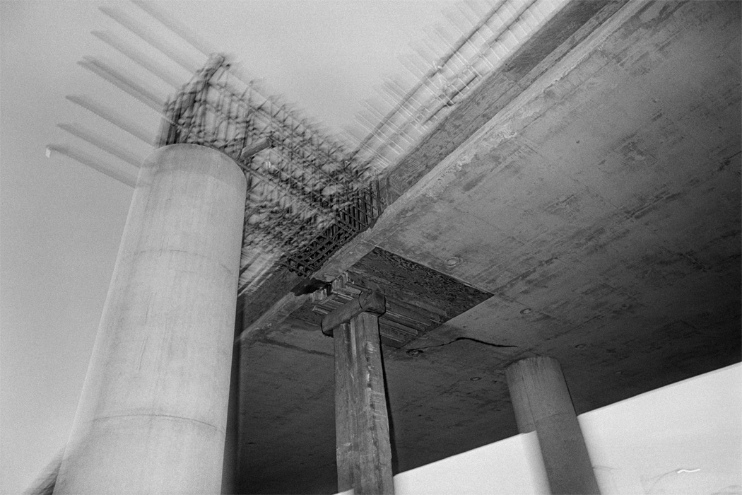 untitled (man_07_15), 1982/2017