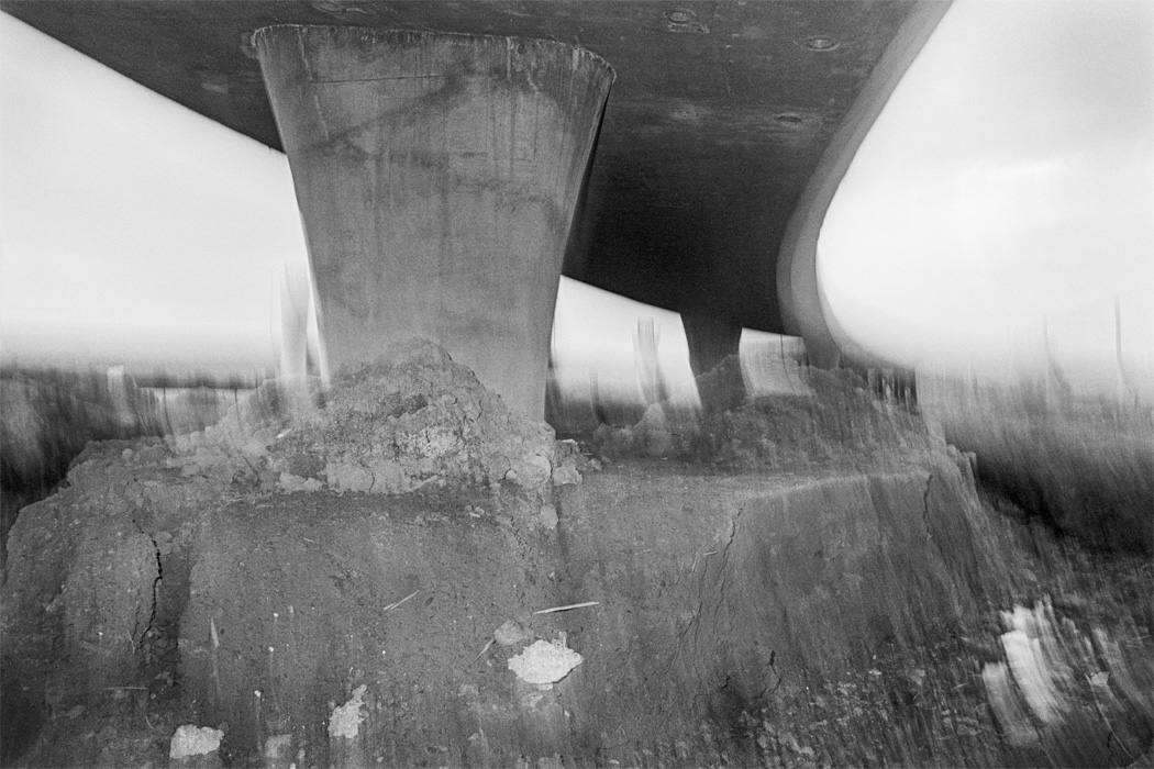 untitled (man_49_17), 1983/2017