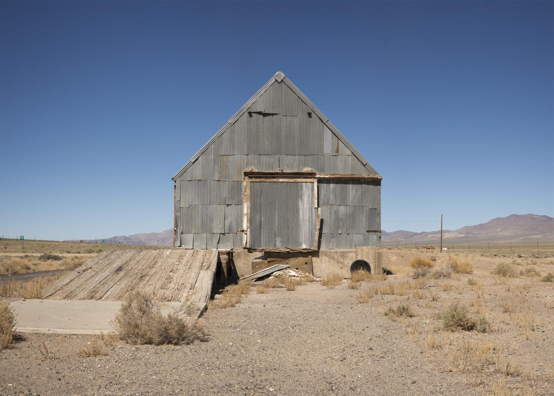 Tin House, 2016